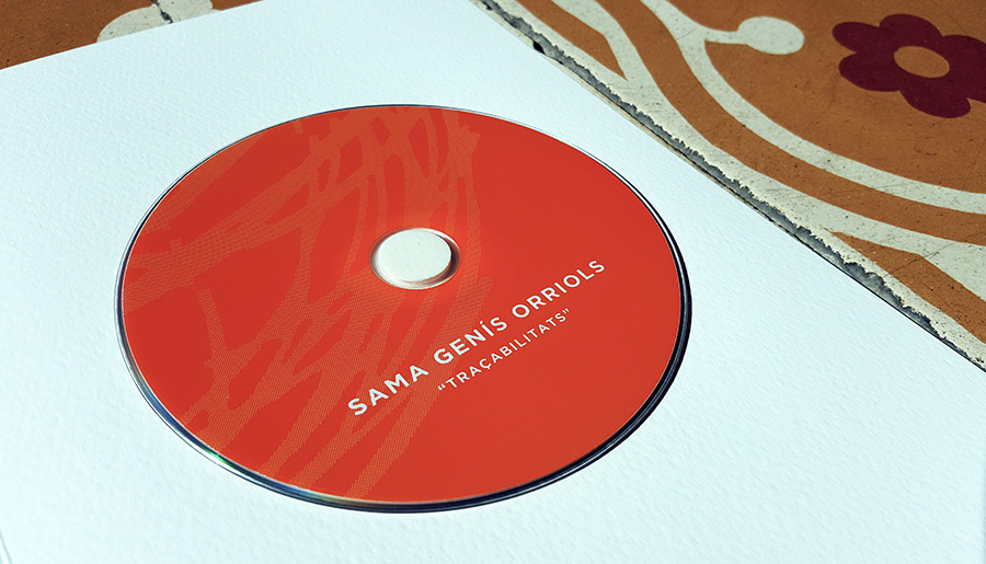 sama-genis-catalog